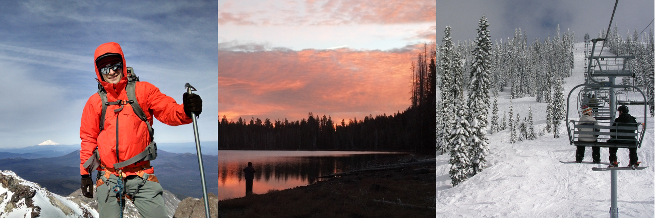 Things To Do in Mt. Shasta - m